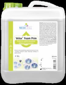 Velox Foam Prim, 5 l