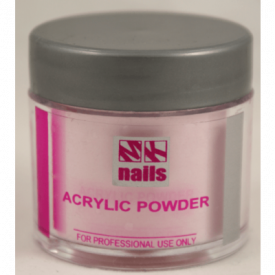 Puder akrylowy perfect dark pink, 25 g #1