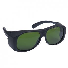 Okulary ochronne IPL z filtrem 3PL