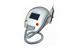 Urządzenie Laser Q-Switch SM #2