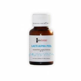 SkinExpert Lacti-Alpha Peel, 60 Ml