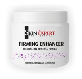 SkinExpert Firming Enhancer, 50 G
