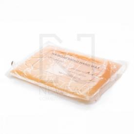 Parafina kosmetyczna w pakiecie (200g) YM - 8507 #2