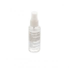 Olej do usuwania resztek wosku ze sprzętu 100 ml YM-8330 #2