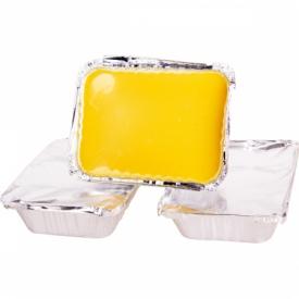 Gorący wosk w blokach YM-8343, 500 g