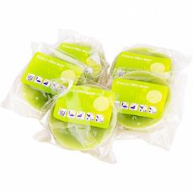 Wosk gorący w tabletkach 50 g YM-8341