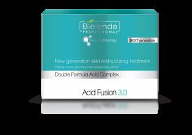 Bielenda Zestaw Acid Fusion 3.0