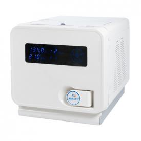 Autoklaw Medyczny Kl.B 22l Sun22-III C + Drukarka