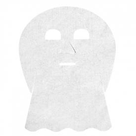 Quickepil Jednorazowe Maski A'la Gaza 50szt