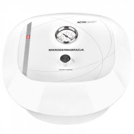 Urządzenie Mikrodermabrazja AM 60A Plus