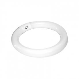 Żarówka (Świetlówka) 22w Lampa Lupa S5 #1