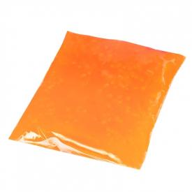 Parafina 200 G Pomarańczowa