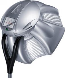 Infrazon C5000 wiszący srebrny