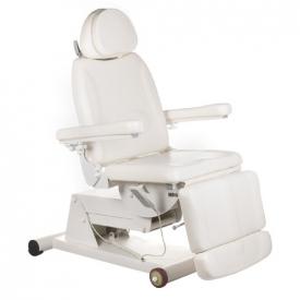 Elektryczny Fotel Lekarski / Medyczny BD-Z604B