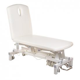 Elektryczny Stół Rehabilitacyjny BD-S802B