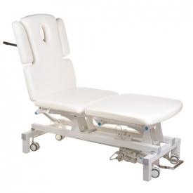 Elektryczny Stół Rehabilitacyjny BD-S803B