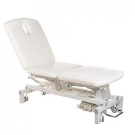 Elektryczny Stół Rehabilitacyjny BD-S804B