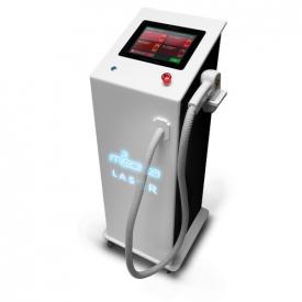 Laser Diodowy Medika
