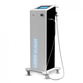 Laser Vlight Medika