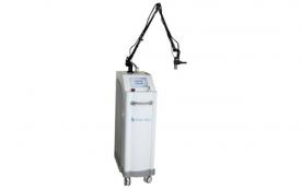 Urządzenie Pixel – Laser frakcyjny CO2(3 Głowice: Głowica Chirurgiczna Co2, Głowica Frakcyjna Oraz Zestaw Głowic Ginekologicznych)