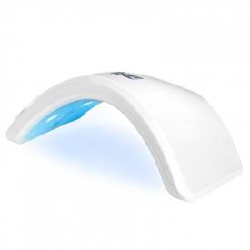 Lampa UV LED Sun 18w Digital