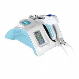 Meso Injector – Urządzenie Do Mezoterapii Próżniowej I Masażu Próżniowego