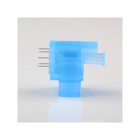 Meso Injector – Urządzenie Do Mezoterapii Próżniowej I Masażu Próżniowego #2