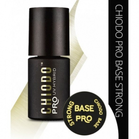 Chiodo Pro Base Strong