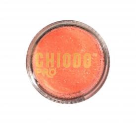CHIODO Efekt Brilliant - Syrenka Neon Orange