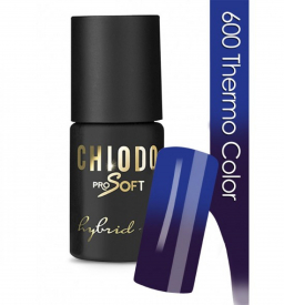 CHIODO PRO Soft Thermo Color NR 600