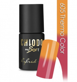 CHIODO PRO Soft Thermo Color NR 605