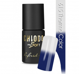 CHIODO PRO Soft Thermo Color NR 615