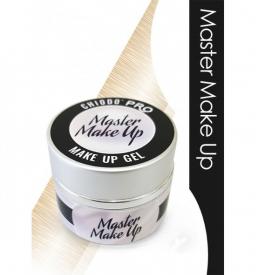 CHIODO PRO Żel budujący Master Make Up, 15ml