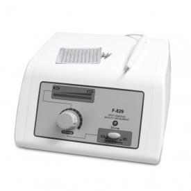 Urządzenie AT-829 Elektrokoagulacja