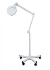 Lampa Lupa Na Statywie 1001