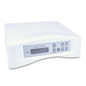Urządzenie 2w1 AT-334 Mikrodermabrazja Diamentowa + Peeling Kawitacyjny
