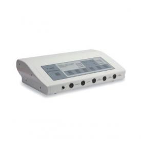 Urządzenie 3w1 AT-906 Ultradźwięki + Galwanizacja + Peeling Kawitacyjny