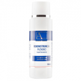 Arkada - Płyn Liquid Bezzapachowy, 100 ml