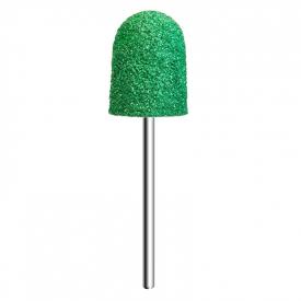 Exo Frez Do Pedicure 15mm 80 Zielony