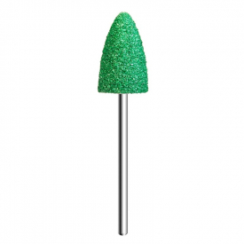 Exo Frez Do Pedicure S11mm 80 Zielony