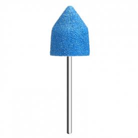 Exo Frez Do Pedicure S15mm 120 Niebieski