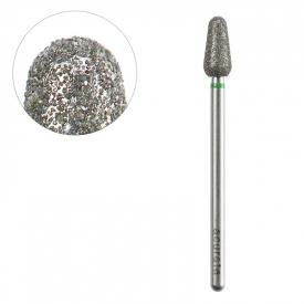 Frez Diamentowy Stożek 4,7/10,0mm Acurata