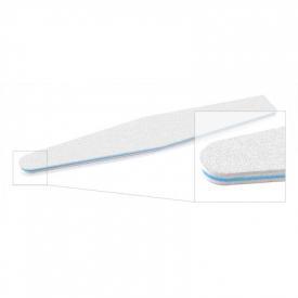 Pilnik Romb 120 Biały 1szt