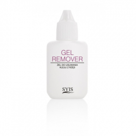 Syis - Remover Do Rzęs, 15 ml