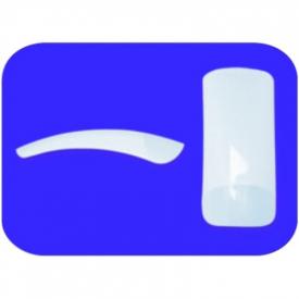 Tipsy Ultra Form 100u+Pudełko