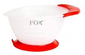 Miseczka Fox Professional