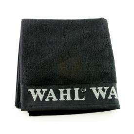 Ręcznik Wahl Czarny