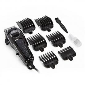 Maszynka Termix Kit Barber