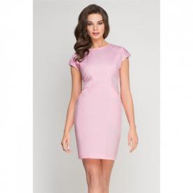 Sukienka Kosmetyczna Vena Dolce Rosa, Rozmiar 44