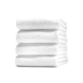Ella Ręcznik 30 Cm X 50cm